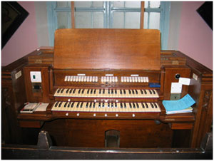 new_organ_pos