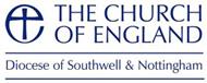 southwell logo